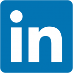 LinkedIn_logo512