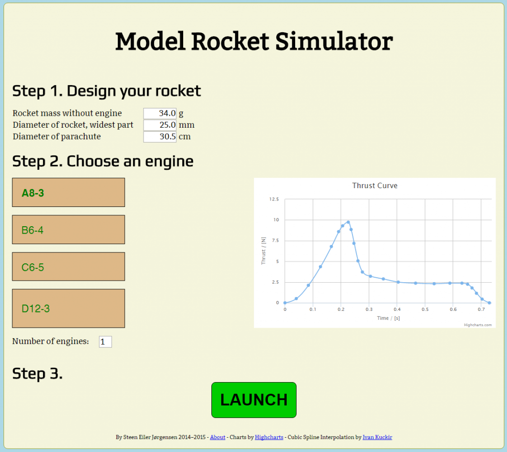 modelrocketsimulator